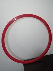 metso o sealing rubber ring cylinder seal kit