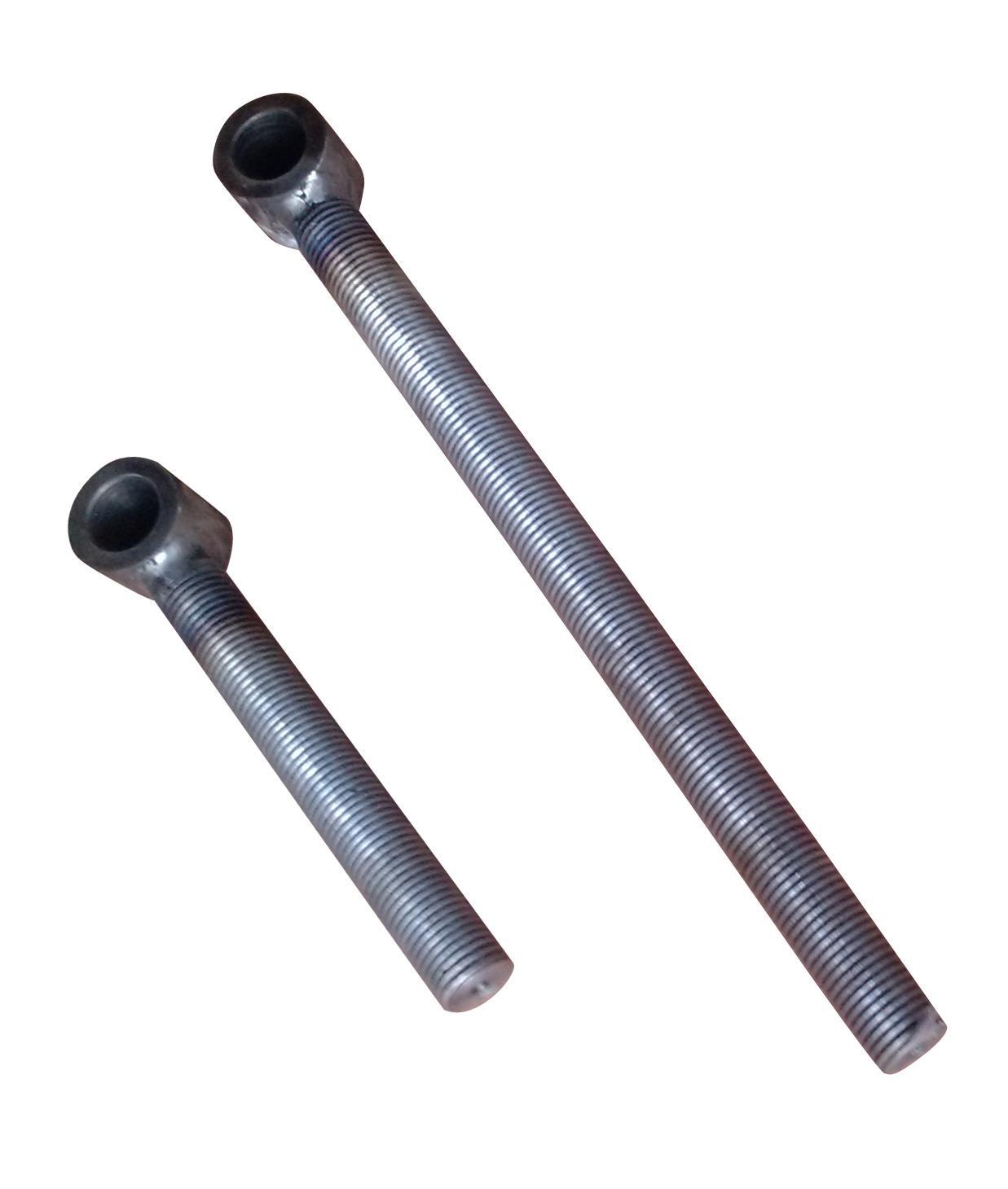 Metso bolt, eye bolt 3