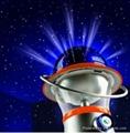 2 in 1 Starlight lantern 2