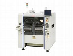 雅马哈YSM10小型高速模组贴片机(YS12升级版)