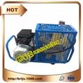 MCH6/EM正壓式空氣呼吸器