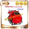 VC82ASE手抬機動消防泵
