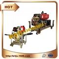 65CWY-30/40船用柴油機應急消防泵CCS/ZY漁檢証書 2
