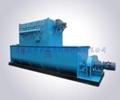 輕質碳酸鈣成套設備