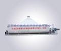 輕鈣生產線設計
