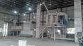輕鈣化工設備