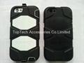 iphone 6 4.7 case