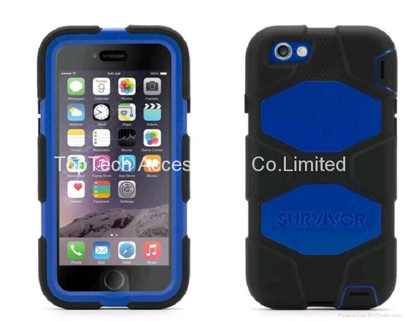 iphone 6 4.7 accessories
