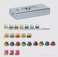 Smart flash drive 3in 1  competibale with ios /Android/windows-factory offer
