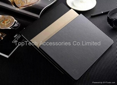 High  quality ipad Air 2  Rotation leather LOOPEE case fashion exclusive design