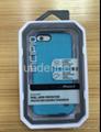 iphone 6 plus 5.5 incipio case