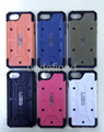 URBAN ARMOR GEAR UAG case for apple iphone 7 case-factory offer