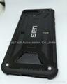URBAN ARMOR GEAR  MONARCH case for apple iphone 7 iphone 7 plus UAG case