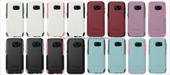 otterbox commuter case for Samsung Galaxy s7 /s7 edge case-factory offer