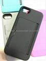 iphone 7 iphone 7 plus credit card case