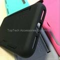 iphone 7 iphone 7 plus incipio case