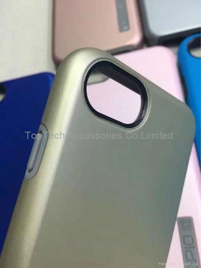 iphone 7 plus iphone 7 incipio case