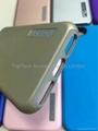 iphone 7 incipio case