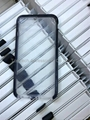 Tech21 Evo Mesh 3 Layers Protection Case for iPhone 7plus iPhone 7 clear case