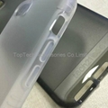 iphone 7 iphone 7 plus clear  case