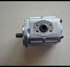 KYB液壓油泵KP0540AHSS有現貨
