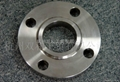 BDP Stainless Steel loose flanges 321