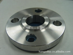 優質A105碳鋼 ASTM