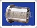 DBP GB pressure vessel flanges Carbon Steel 325