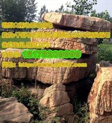 龜紋石價格