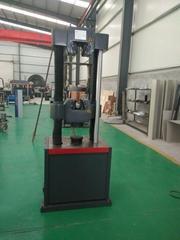 旭联仪器专业销售焊接接口抗拉测试仪