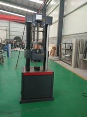 旭聯儀器專業銷售焊接接口抗拉測試儀