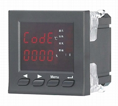 智能型温湿度控制器BKSS-1-C /BKSY-2-C