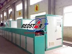 PC Steel bar production line