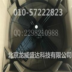 施乐百轴流风机FB063-6EK.4I.V4P