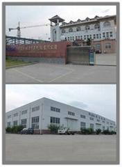 Jaya International Co.Ltd