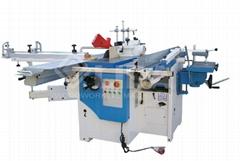 Combined Universal Woodworking machine ML410H