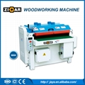 ZICAR SD369 Drum Sander Machine For Woodworking