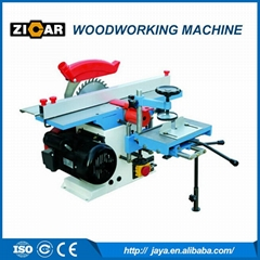 mini multiuse woodworking machines for sale