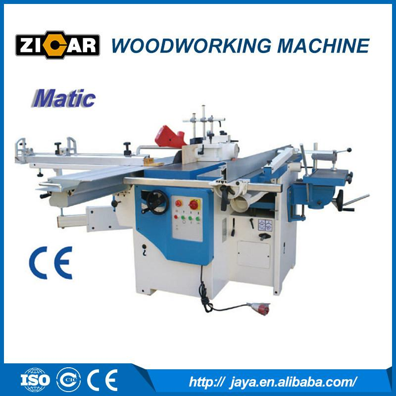 Amazing PDF Plans Woodworking Machine Manufacturers Download  Macho10zst