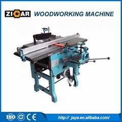 combine machine Products - DIYTrade China manufacturers suppliers ...
