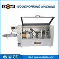 Woodworking Machines Manufacturers : Perfect Black ...