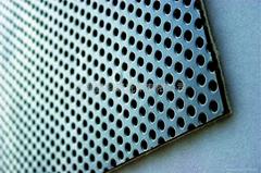 塑料蜂窩復合裝飾板