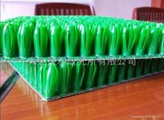 Artificial grass mats pr