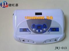 深圳双人音乐离子排毒仪