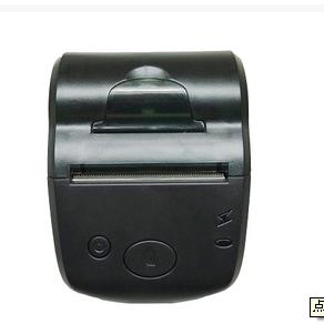 微型热敏打印机 1