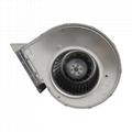 散熱風扇D2E133-CI33