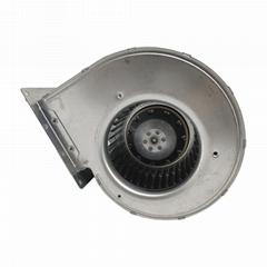 散热风扇D2E133-CI33-95离心鼓风机