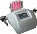 FR-L01 激光减肥仪