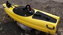 110cc動力衝浪板