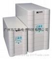 广东山特UPS不间断电源销售专